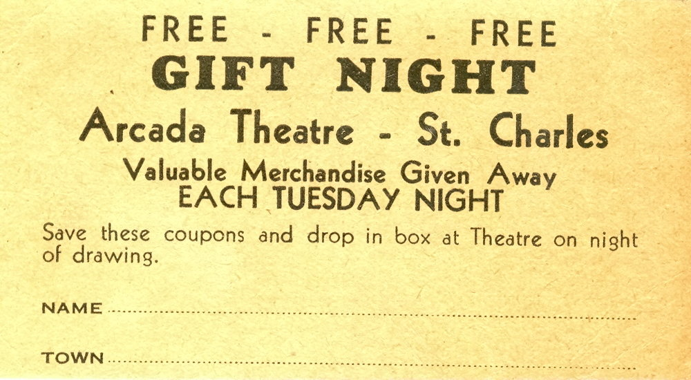 Arcada Theatre Gift Night coupon.jpg