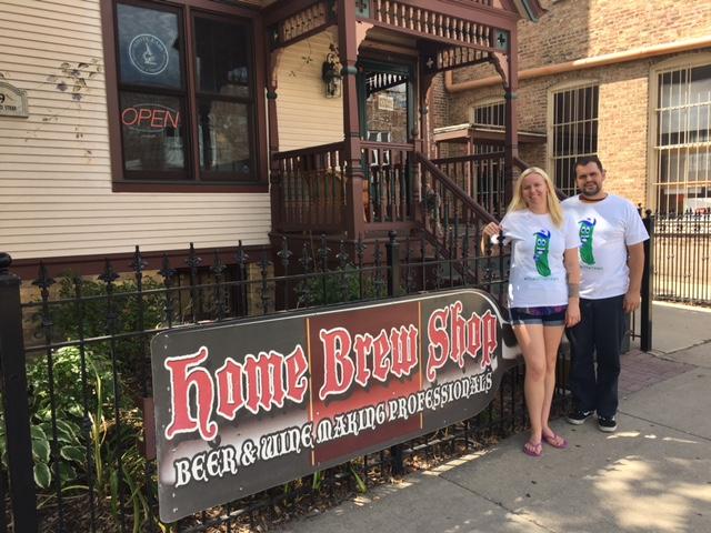 Home Brew Pickle Shirts.JPG