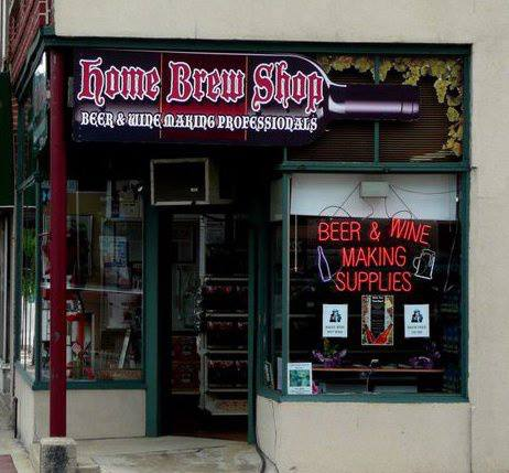 Store Front-225WMainSt.jpg