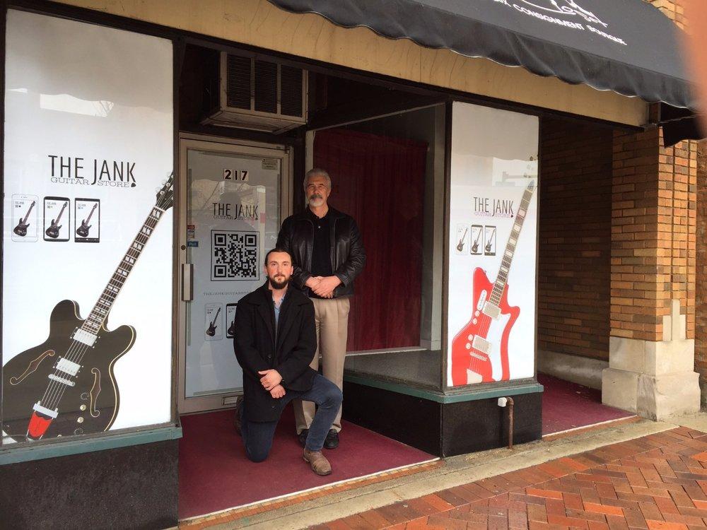 The Jank Guitar Store 2.jpg