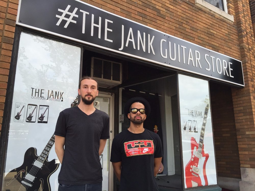 The Jank Guitar Store 3.jpg