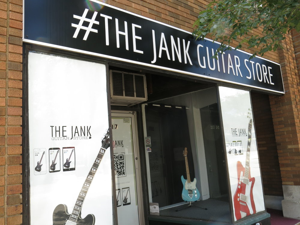 Jank Guitar Front (2).JPG