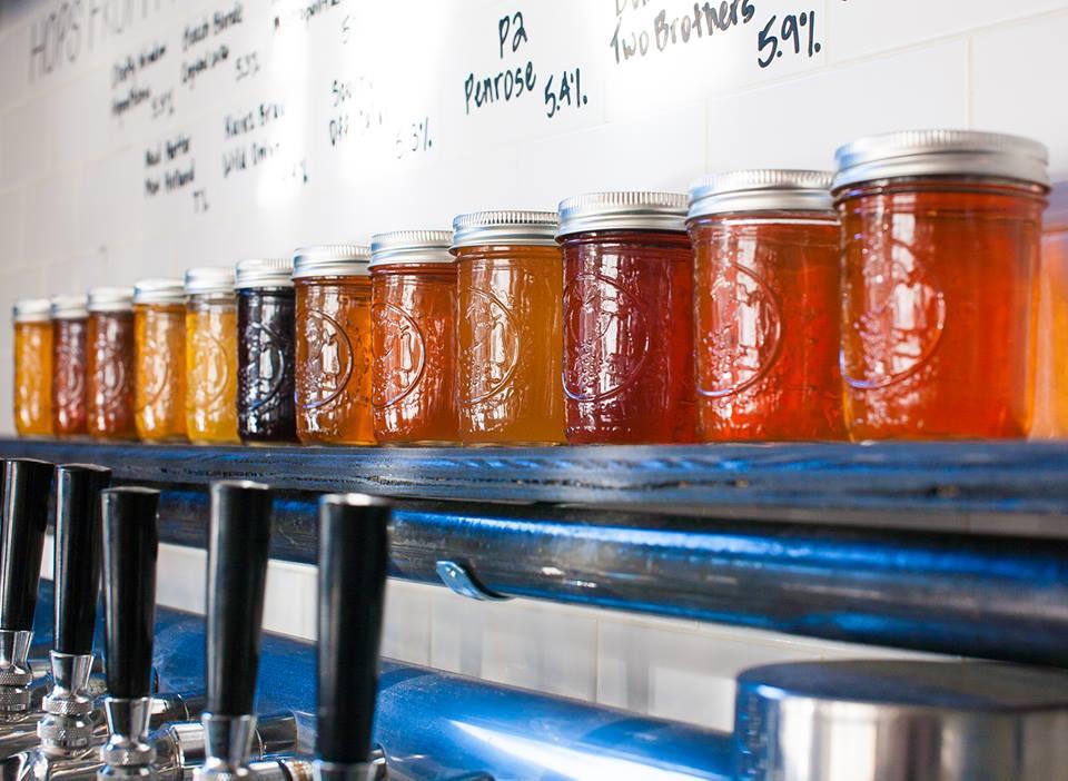Beer Jars.jpg