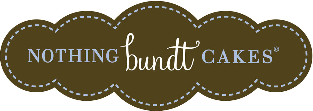 Nothing Bundt Cakes LOGO.jpg