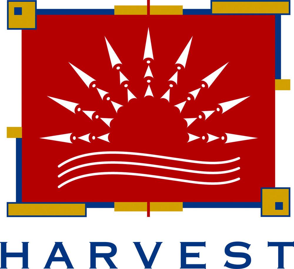 HARVEST_logo_4_c.jpg