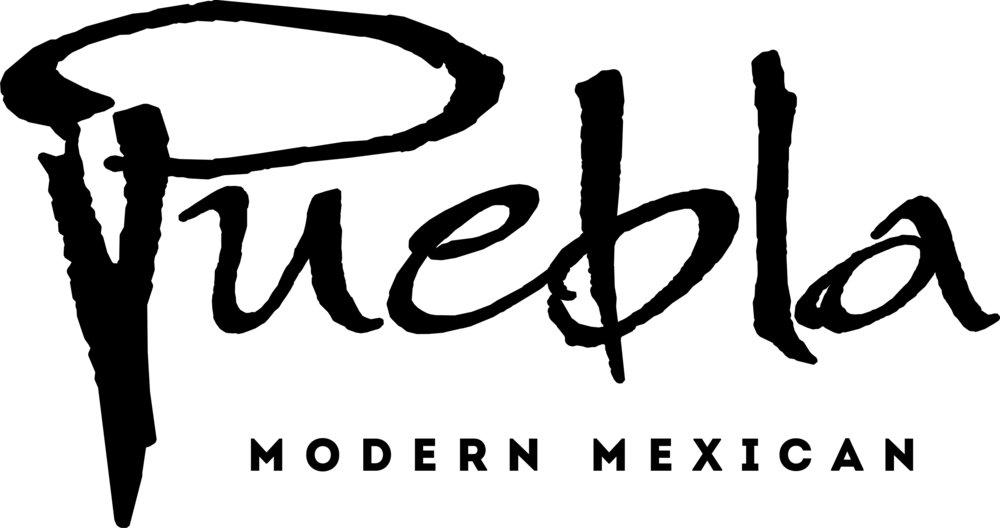 Puebla Logo-2.jpg