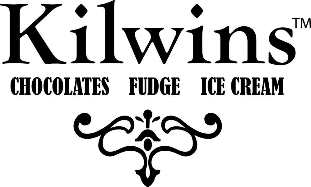 Kilwins-Logo.jpg