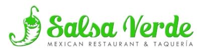salsaverdeblack.jpg