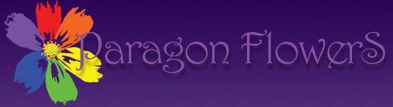 paragon+flowers.jpg
