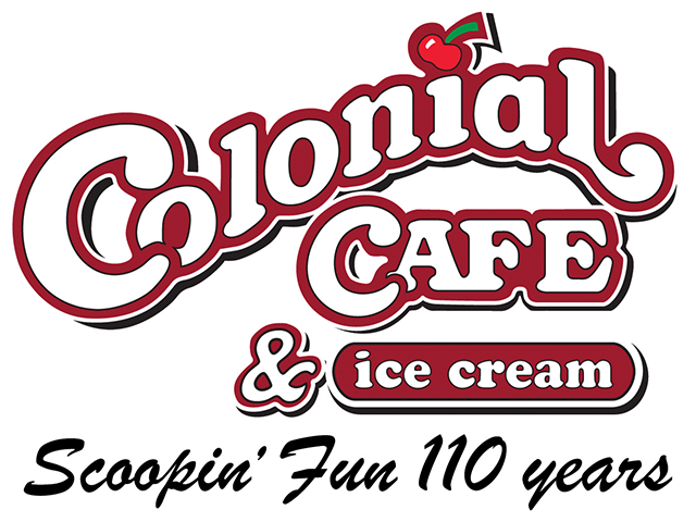 Colonial-Cafe-Logo.png