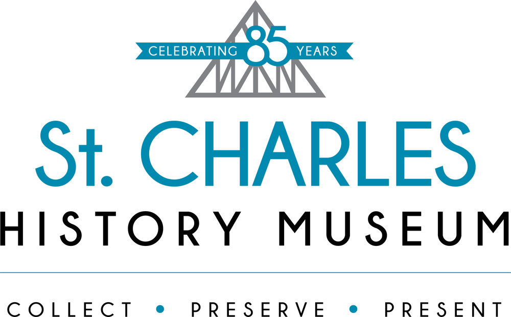 StC-History-Museum-logo-2color_85th.jpg