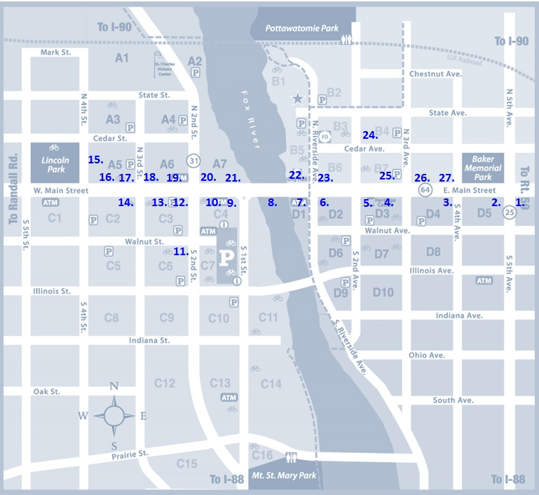 walking tour map for cc.jpg