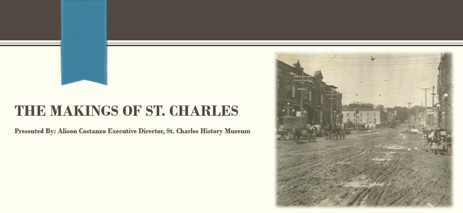 makings of st. charles clip.PNG