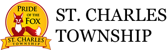 stctownship logo.png