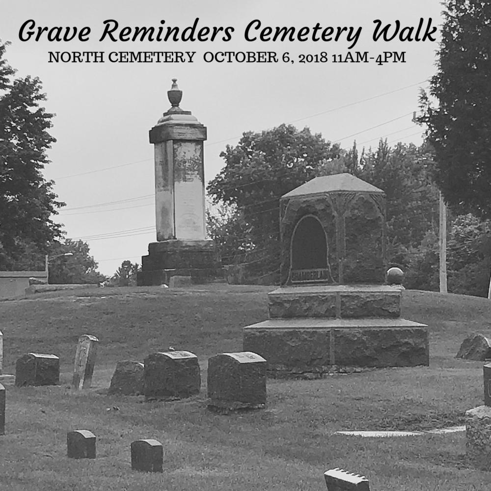 Grave Reminders Instagram.png