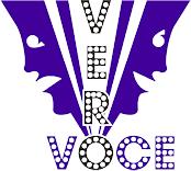 verovoce_theatre_logo1.png