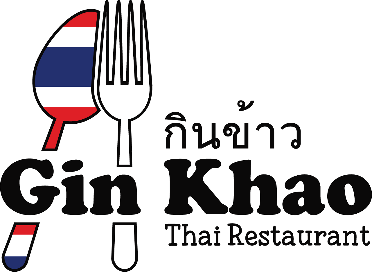 Gin Khao | 最佳中式泰国料理 | Sino Thai Food | Best Thai Restaurant in Singapore