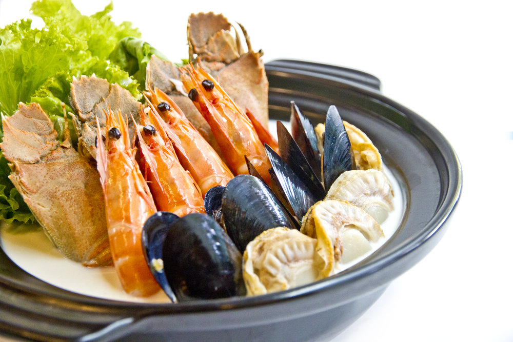 Seafood Collagen.jpg