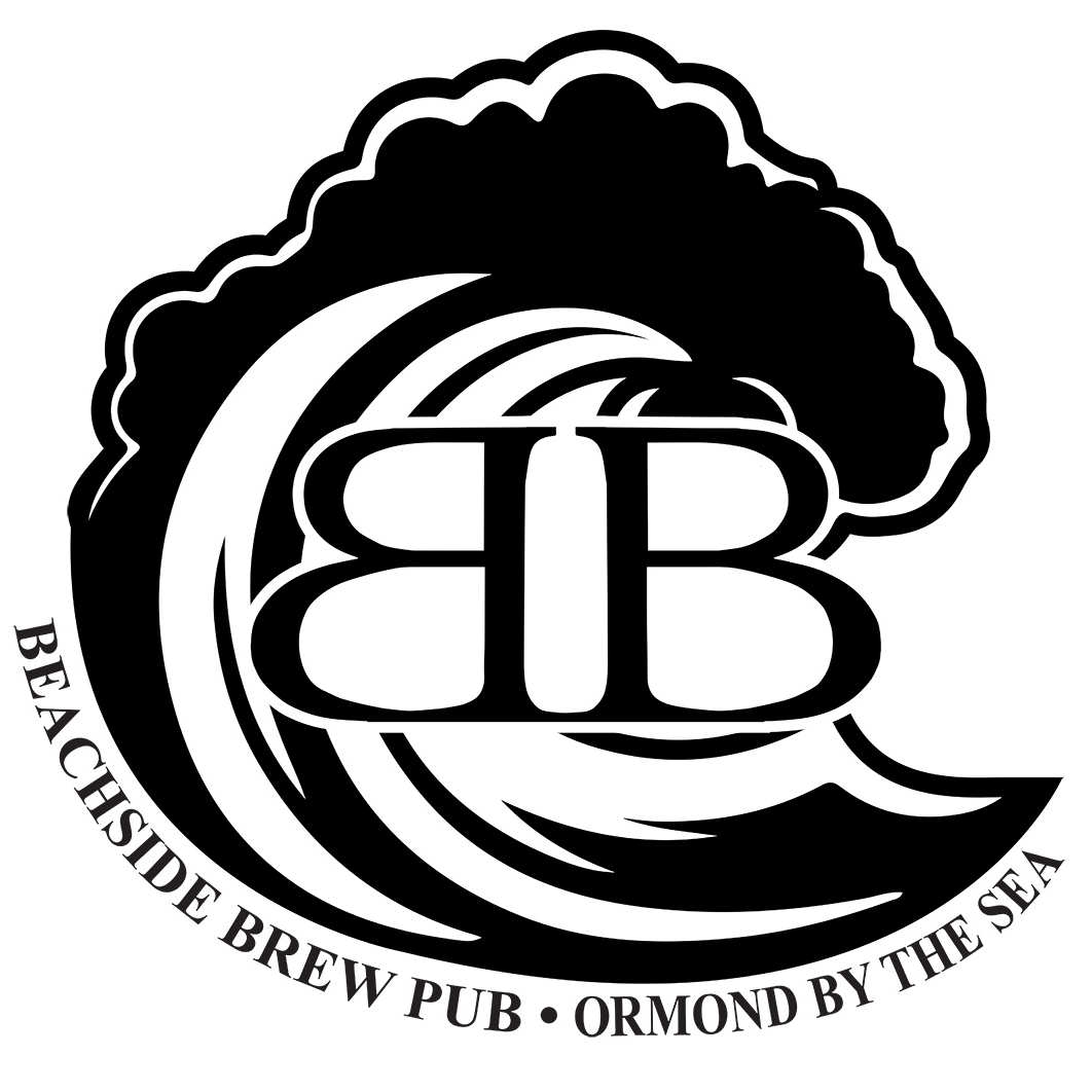 BEACHSIDE BREW PUB located 1368 Ocean Shore Blvd in Ormond Beach, FL 32176