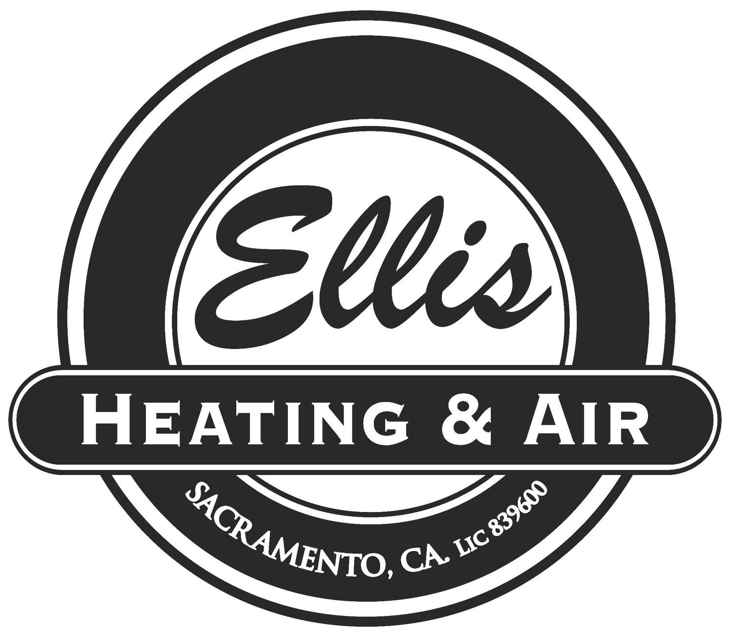 Ellis Heating & Air