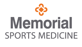 Memorial Sports Medicine