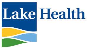 Lake Health.jpg