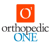 ortho one logo - small.png