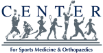 Center for Sports Medicine - Small.png