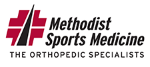 Methodist Sports Medicine - Small.png