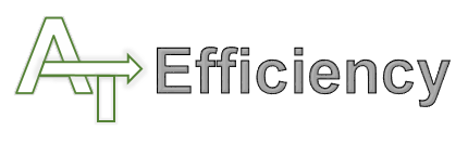AT Efficiency Logo.PNG