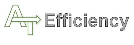 AT Efficiency Logo.PNG