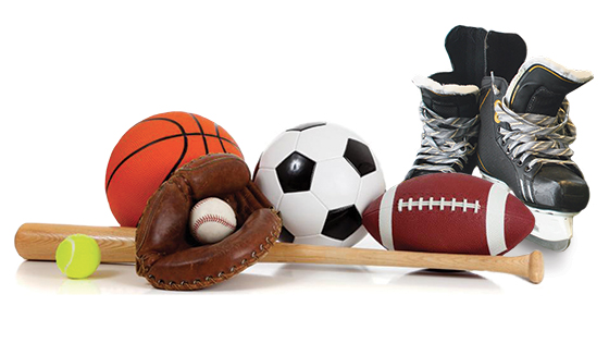 multi_sports
