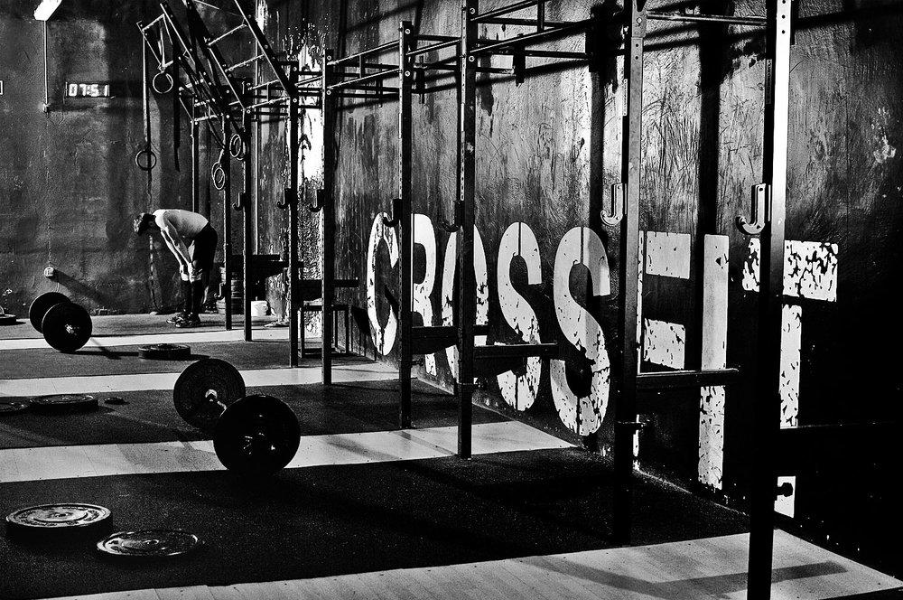 CrossFit Gym.jpg