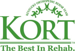 KORT_Full-Logo_PMS363-300x207.jpg