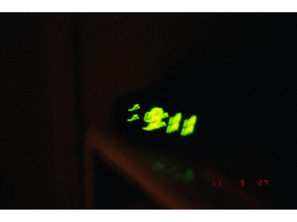 911_09-Edit.jpg