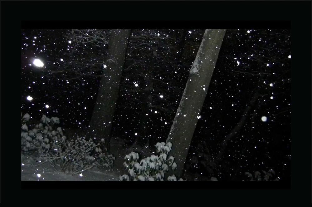 Winter_Highland__34.jpg