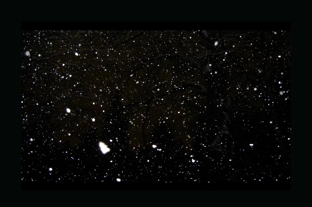 Winter_Highland__461.jpg