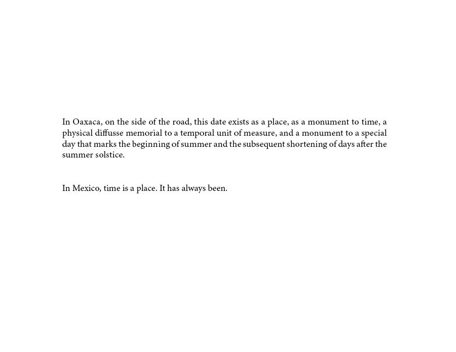 texto 24 junio 2_carta.jpg