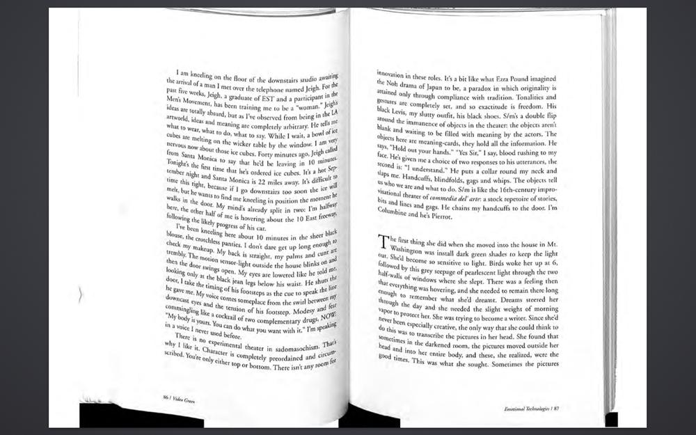 Página 48 del PDF.