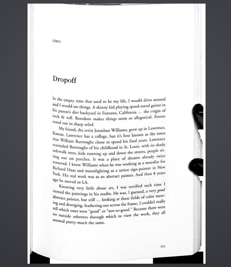 Página 102 del PDF.
