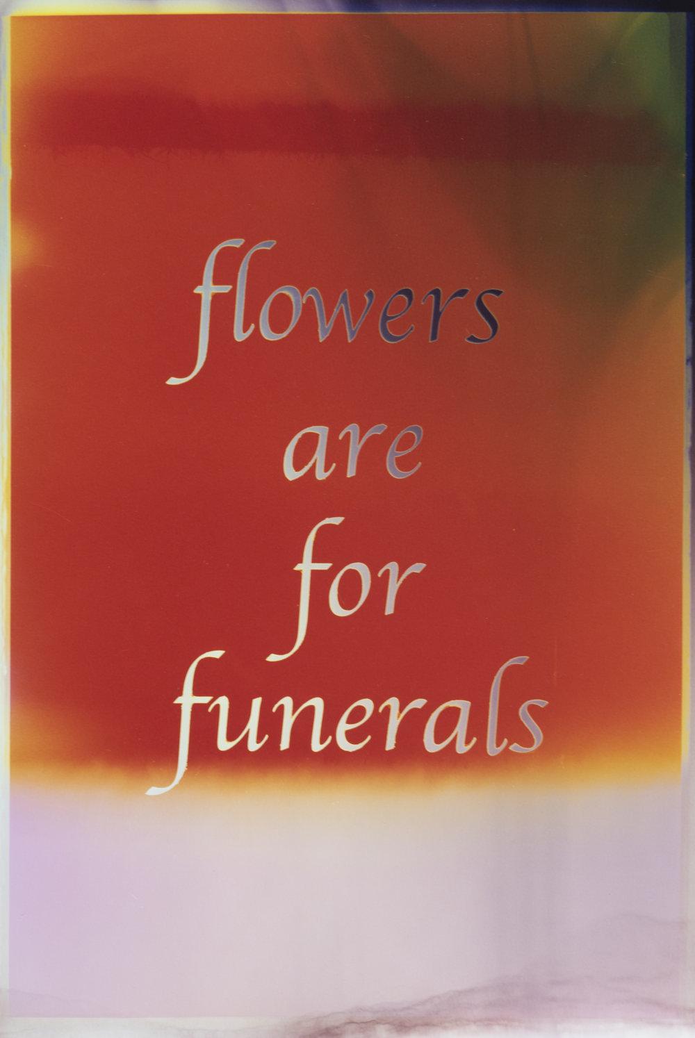 MHM_FlowersForFunerals-7.jpg