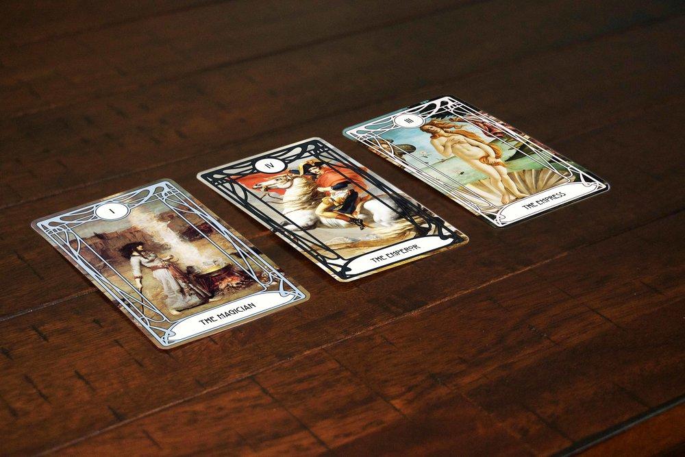 Tarot Mockup 3 card_web.jpg