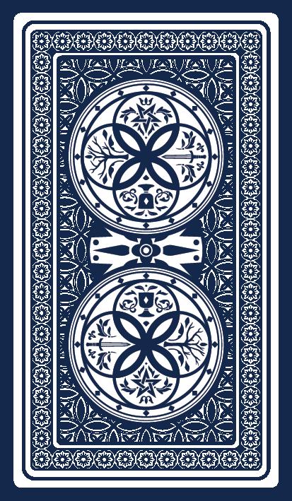 Major Arcana-23.png