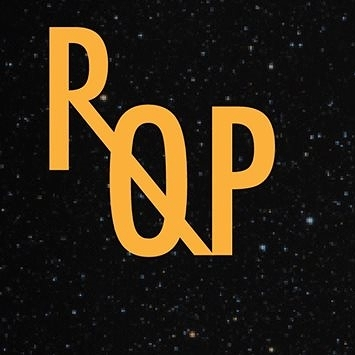 RQPlogo.jpg