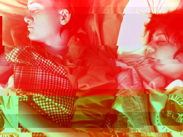 tumblr_niebp9g51d1qb4cnko1_1280.jpg
