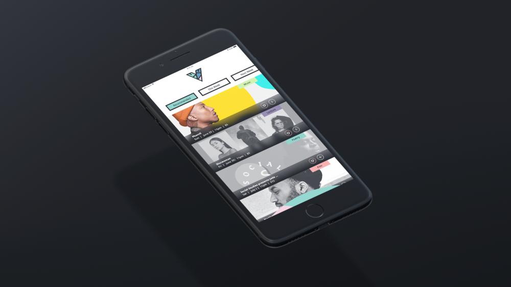 Vente-phone-V1.png