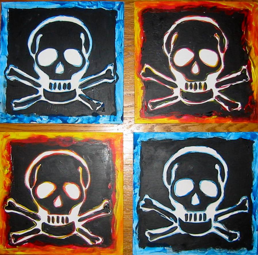 skull and crossbones 4 panels squared.jpg