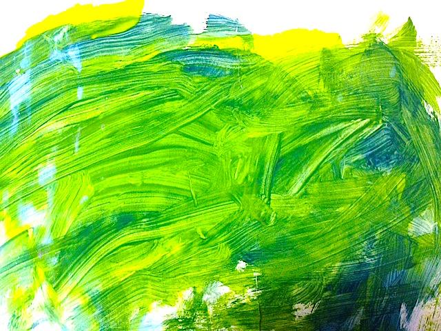 green mix painting.JPG