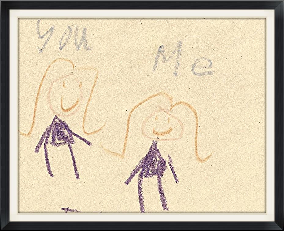 kid art1.jpg
