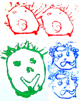 print faces.jpg